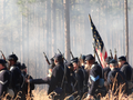 Reenactment of Battle of Olustee 7.png