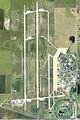Reese Air Force Base TX 2006 USGS.jpg