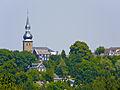 Reformierte Kirche Cronenberg.JPG