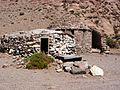 Refugio de pastores La Rioja.JPG