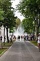 Regenbogenparade Europride 2019 Wien 30.jpg