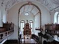 Regensburg Dreieinigkeitskirche Innenraum 02.jpg