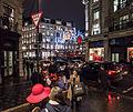 Regent Street (8369830001).jpg