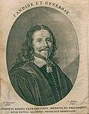 Regius, Henricus – Philosophia naturalis, 1661 – BEIC 3881650.jpg