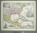Regni Mexicani seu Novae Hispaniae, Ludovicianae, N. Angliae, Carolinae, Virginiae, Pensylvaniae, necnon insularum archipelagi Mexicani in America Septentrionali. NYPL484214.tiff