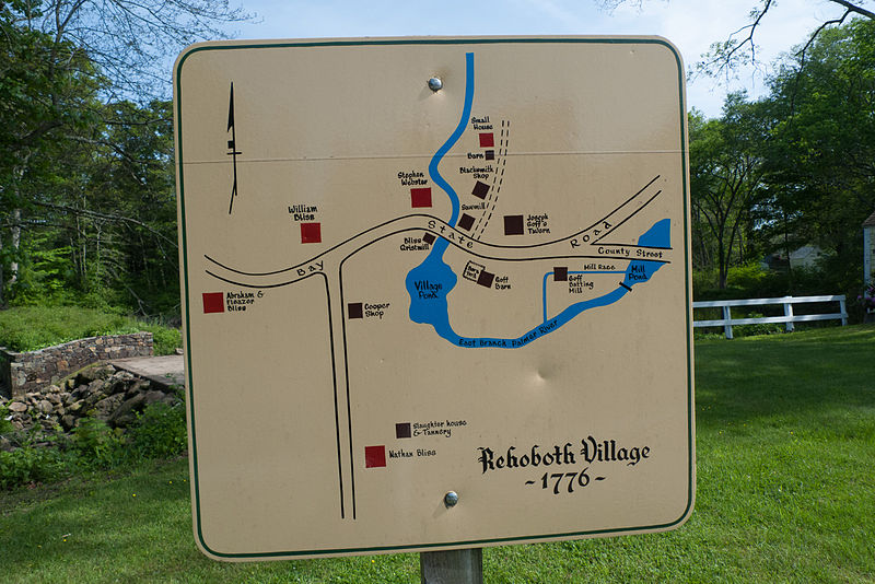 File:Rehoboth Village Historic district.jpg