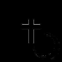 Resultado de imagen de religiones pacificass