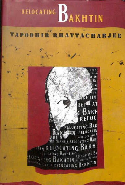 File:Relocating Bakhtin pdf - Wikimedia Commons