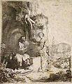 Rembrand - Cristo e a Samaritana.jpg