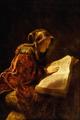 Rembrandt's Mother - Rembrandt Harmenszoon van Rijn.png