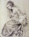 Rembrandt susanna z akt.png