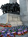 Remembrance Day 2007-2.JPG
