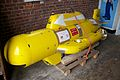 Remote Controlled Mine Disposal System Mk2.jpg