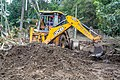 Removing mud.jpg