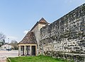 Remparts of Figeac 04.jpg