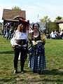 Renaissance fair - people 68.JPG