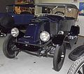 Renault Type IG Torpedo 4 1921.JPG