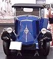 Renault Type NN Torpedo 4 1926 Front.JPG