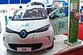 Renault Zoe SAO 2014 0558.JPG