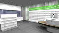 Render Farmacia 05.png