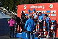 Rennrodelweltcup Altenberg 2015 (Marcus Cyron) 0527.JPG