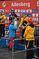 Rennrodelweltcup Altenberg 2015 (Marcus Cyron) 2721.JPG