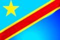 República Democrática del Congo (Serarped).png