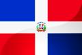República Dominicana (Serarped).png