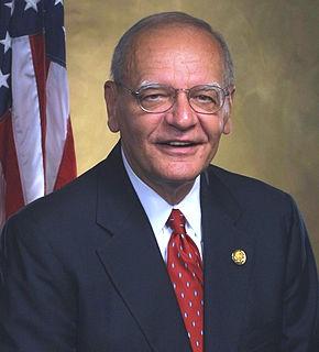 Paul Kanjorski American politician
