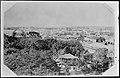 Reprodução de Fotografia - Campos Elyseos e Parte do Jardim Publico. (1887) - (...) - Conjunto do Colégio Sagrado Coração de Jesus em Construção À Direita - 01, Acervo do Museu Paulista da USP.jpg