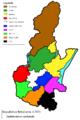 Repubblica bresciana suddivisione cantoni.png