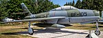Republic F-84F Thunderstreak (42937231735).jpg