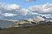 Resciesa Seceda Odles da Mont de Sëuc te Gherdëina.jpg