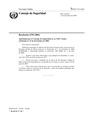 Resolución 1578 del Consejo de Seguridad de las Naciones Unidas (2004).pdf