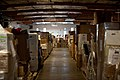 Resource area for teaching warehouse.jpg