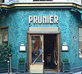 RestaurantPrunier.jpg