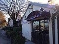 Restaurant Carp in Zemun. 3536.jpg