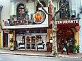 Restaurant El Fogon.jpg