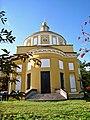 Restored Nikolskaya church.jpg