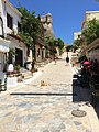 Rethymno street June 1 2015 1.JPG