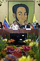Reunión Bilateral Ecuador - Venezuela (8942329805).jpg