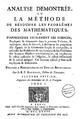 Reyneau Analyse.png