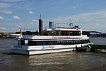 RheinCargo (ship, 2001) 020.JPG