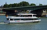 RheinCargo (ship, 2001) 077.JPG