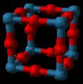 Rhenium-trioxide-unit-cell-3D-balls-B.png