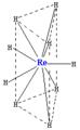Rheniumhydrid.png