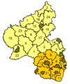 Rhld PFALZ map.png