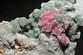 Rhodochrosite, quartz 300-4-2248.JPG