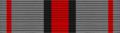 Ribbon, American Veterans Award.png