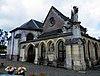 Ribeaucourt église 1a.jpg